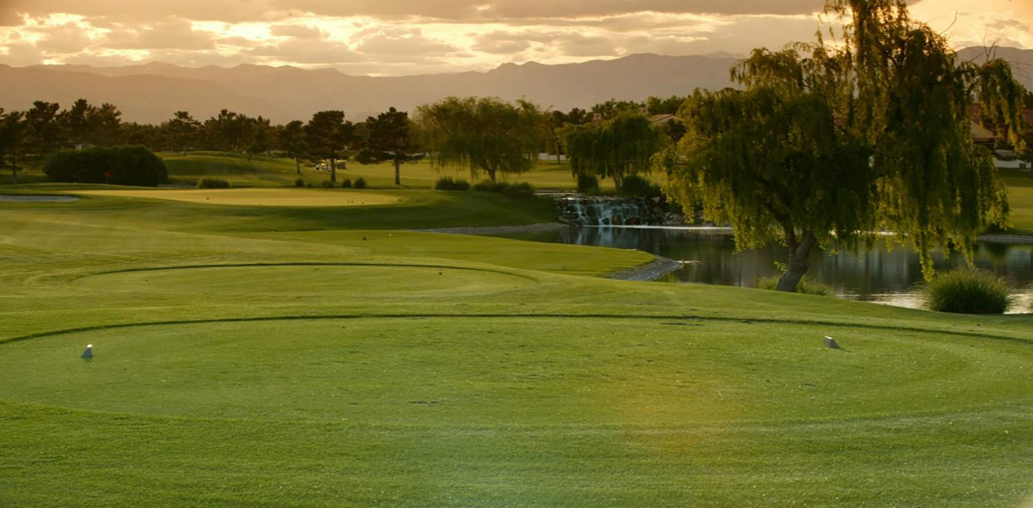 spanish trail country club las vegas nv home 1500x738 golf course image1 image2 image3